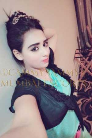 Baani Call Girl Mumbai