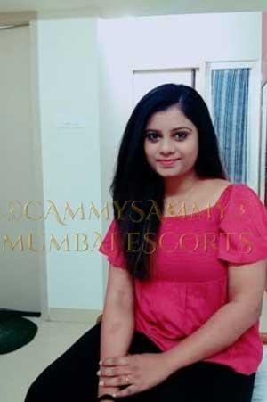 Mumbai escorts Gargi
