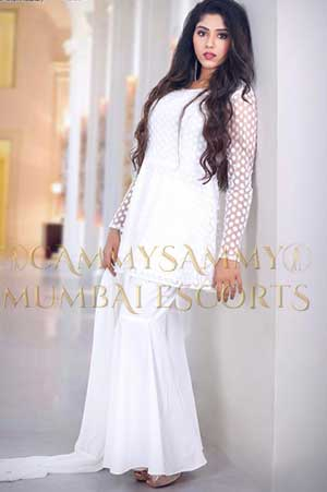 escorts in mumbai