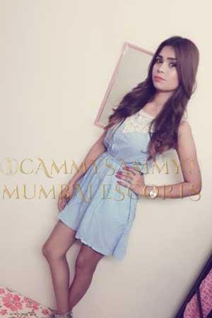 Call girls in Mumbai Pooja