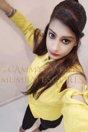 High profile escorts Mumbai Preeti