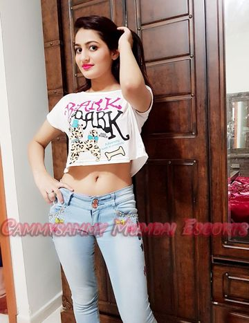 Female Escorts Sania
