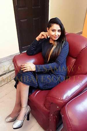 Mumbai Call girl Sonali