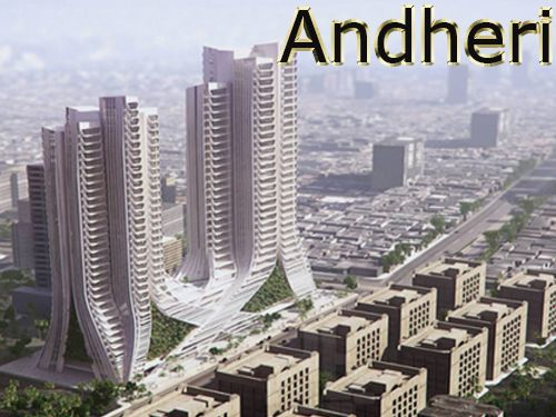 Andheri escorts Mumbai