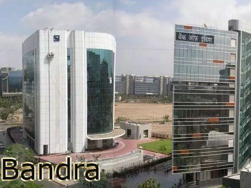 Bandra escorts Mumbai