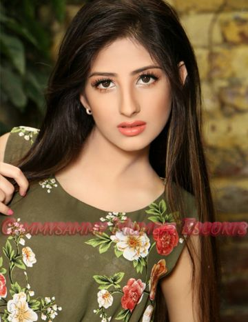 Mumbai Call Girl Shivani