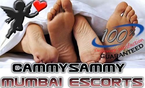 call girl in mumbai