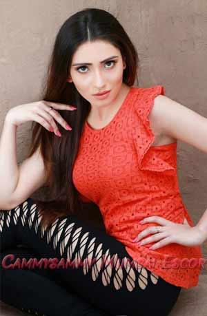 Call girls Mumbai Kannika