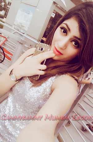 Call girls Mumbai Priya