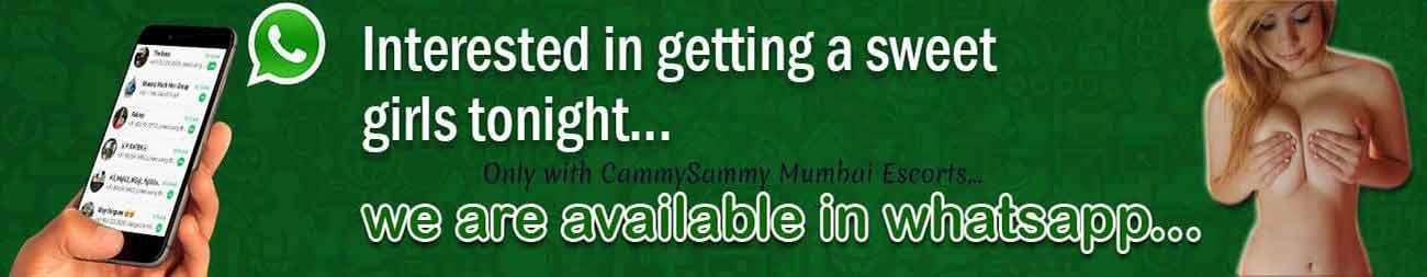 cheap escort mumbai