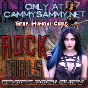 Mumbai Escorts Phone Number